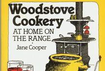 Emergency food recipes / by Sandra Stephens