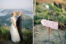favorite weddings