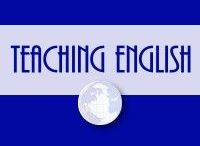 EFL Tips (Teaching English as a Foreign Language) / 5 years ago I took the CELTA in Ho Chi Minh City, and... 'twas among the best things I've ever done. Have taught now in Vietnam, and Ecuador, and teaching English is a great way to see the world. This is a collection of both my own, and other ESL/EFL teachers tips - goodness know we need them!