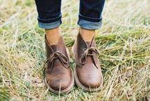 Shoes / beautiful wedding shoes
