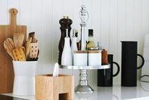 Household Organization Ideas