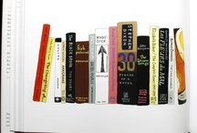 Books To Look At