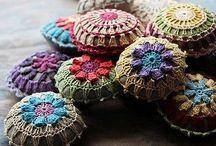 yarn-o-rama