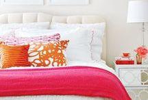 Bedroom Ideas / Bedroom Ideas, Bedroom Decor, Master Bedroom and Bedroom DIY!