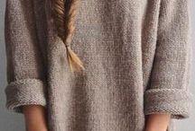 Dress / by Ashley Brooks