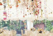 wedding / by Kyra Kuhn