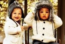 Babies *.*