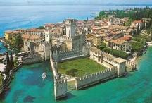 Italy ♥