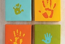 Creative Child-friendly Interior Decorating