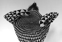 plagg / plagg att bära eller inte bära / by Ida Aronson