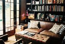 Beautiful interiors / Cool interiors