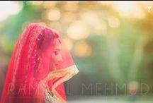indian Pakistani Bride YOU&ME sessions by Rammal Mehmud / Casual wedding & Lifestyle photography for contemporary couples! Indian Pakistani Bride Valima Barat Pakistani Bride  YOU&ME sessions by Rammal Mehmud