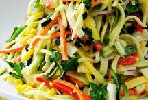 Food-Healthy Eating