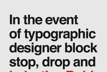Graphic Design Humor
