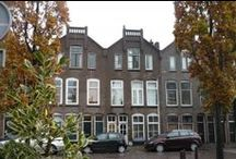 Netherlands / november 2009-januari 2010