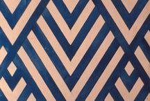 motivi / pattern