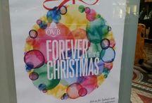Art-Watercolor-Christmas
