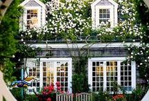 Travel : Nantucket / Travel : Nantucket