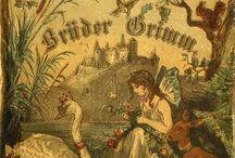 Grimm et al
