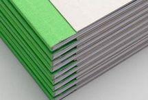 Binding & folding