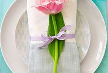Easter Ideas / Easter Ideas, Easter Crafts, Easter Recipes and fun ways to celebrate Easter!