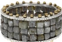 Jewelry / by Teresa Olson Hart