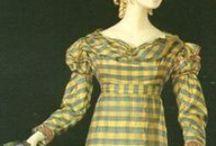 19th century : 1820-1825