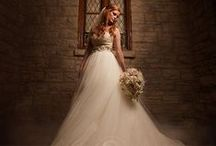 "Wedding Portraits!  / Keep Calm and Say "" I do!"""
