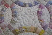 Anything Quilty