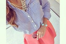 Outfits with style and comfort