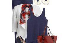 Wear it! / by Artisan Gallery