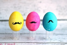 Eggs / by Anri Seki
