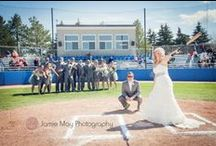 "Laker ""I Do's"" / by Grand Valley State University"