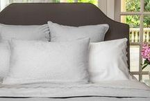 Luxury Bedding and Duvet Covers