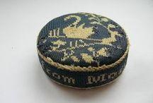 18th century : Pinballs