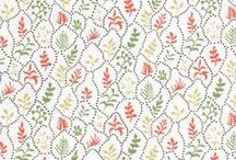 Fabric Repro