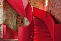 trappen&bruggen / mooie voorbeelden