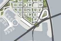 stedenbouw / RO