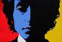 Andy Warhol 1928-1987 / kunstenaar