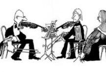 Quino 1932 / Argentijns cartoonist
