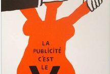 Raymond Savignac 1907-2002 / grafisch kunstenaar bekend om zijn humoristische eenvoud