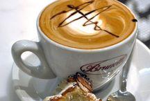 Coffee love 4ever