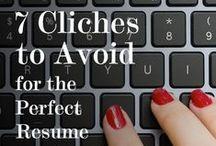 Resumes: Work-Readiness