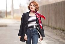 Gilded Maven Fashion / Eclectic Southern looks for the modern fashion lover!