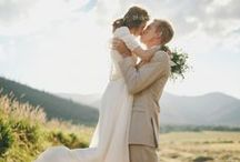 wedding / by Andrea Michele