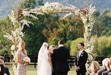 Pylant Wedding