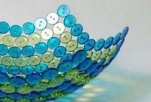 Craft Ideas / by Alex Browne