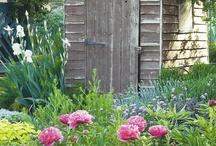 Gardens - Jardins et cie