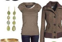 Fashion / Fashion tips for women over 50