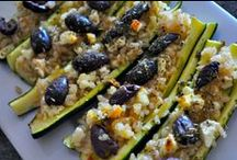 Food / healthy food, eating well, healthy recipes, holiday recipes